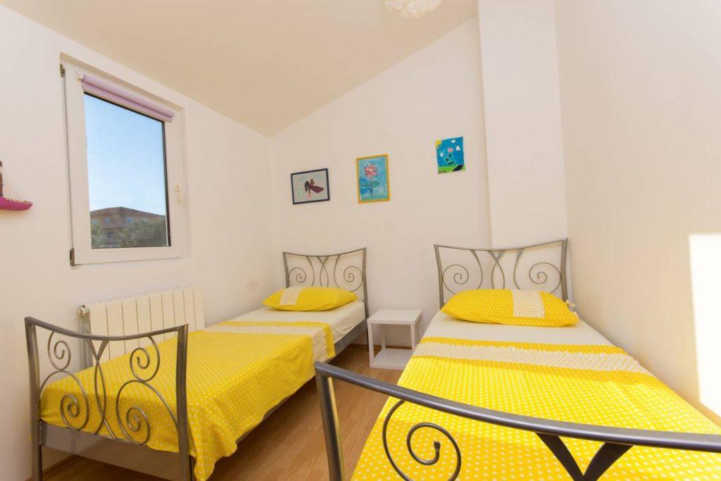 Villa Salamander, Ciovo Island, Split Riviera (34)
