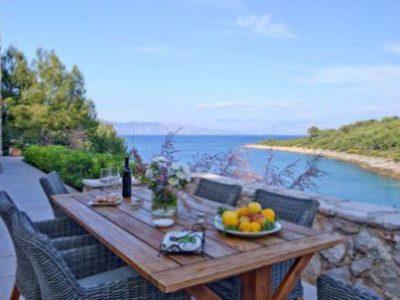 Villa Sea Spirit, Basina, Hvar Island TH