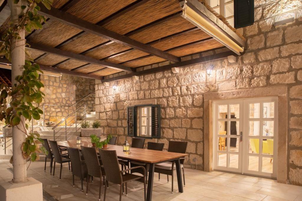 Villa Alma, Mocici,Dubrovnik Riviera (15)