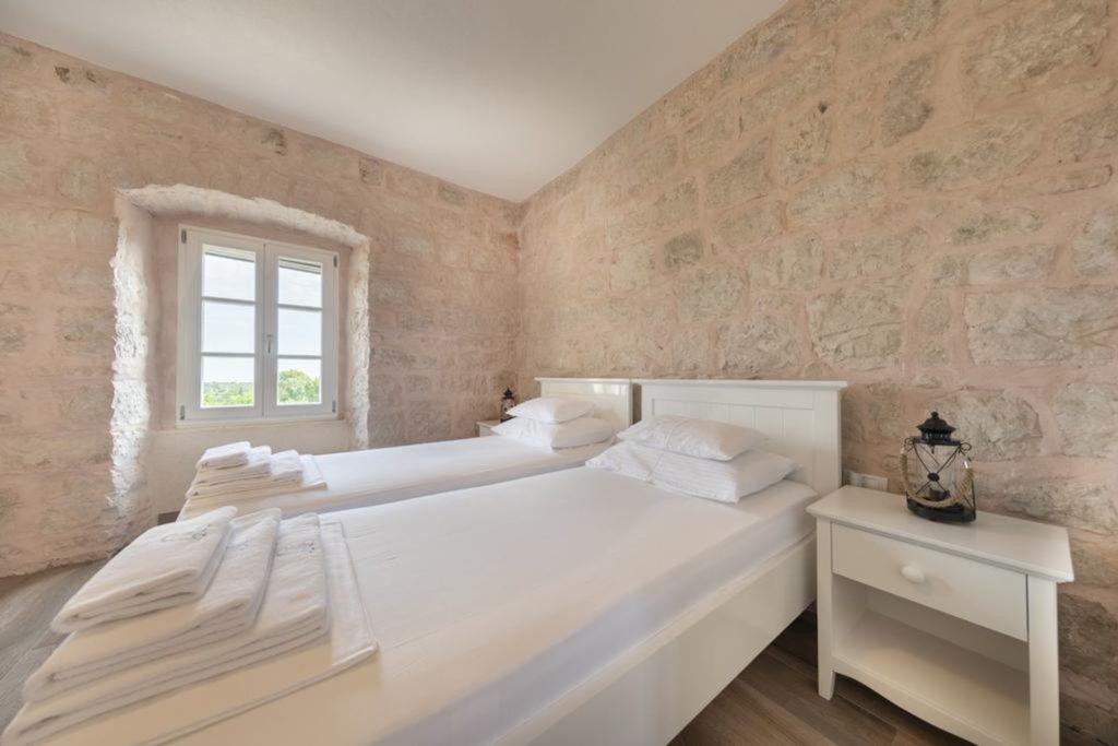 Villa Alma, Mocici,Dubrovnik Riviera (4)