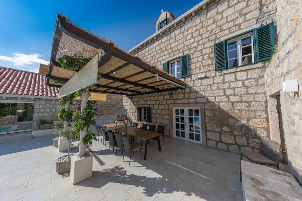 Villa Alma, Mocici,Dubrovnik Riviera (7)