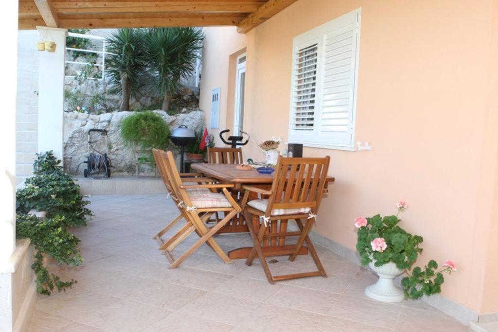 Villa Ante, Cavtat, Dubrovnik Riviera (11)