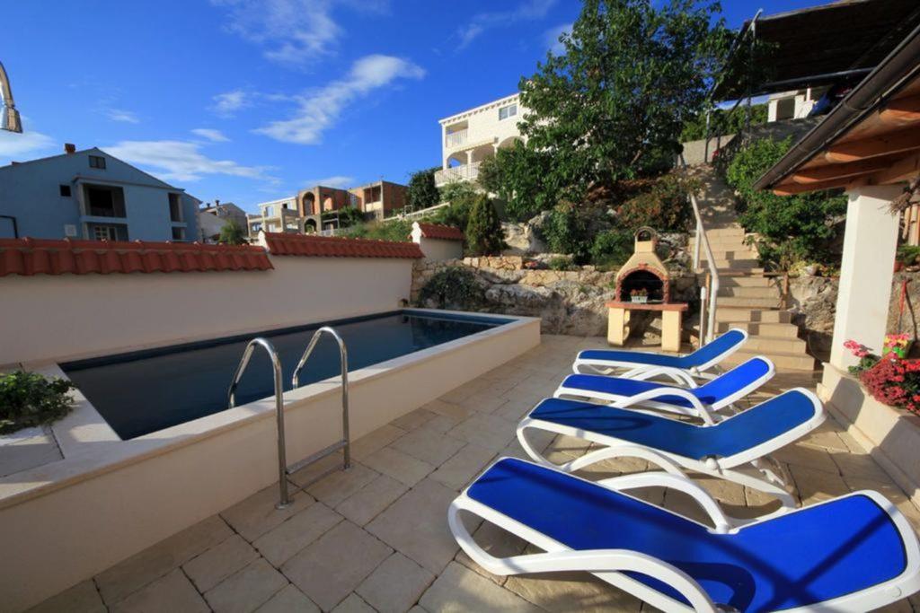 Villa Ante, Cavtat, Dubrovnik Riviera (12)