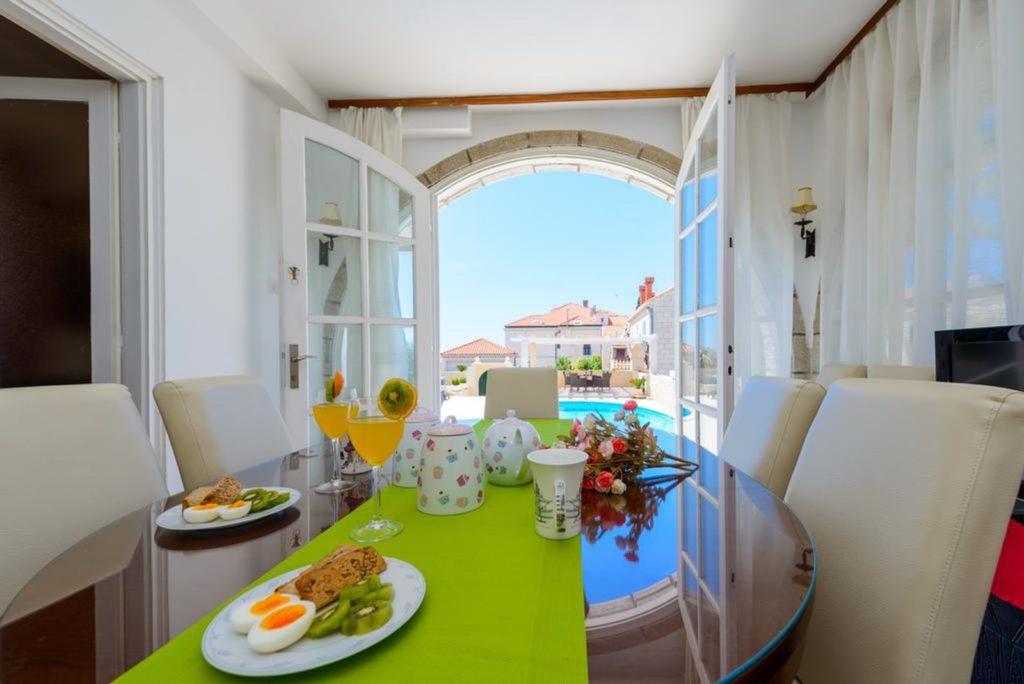 Villa Idyll, Dubrovnik Old Town, Dubrovnik Riviera (21)