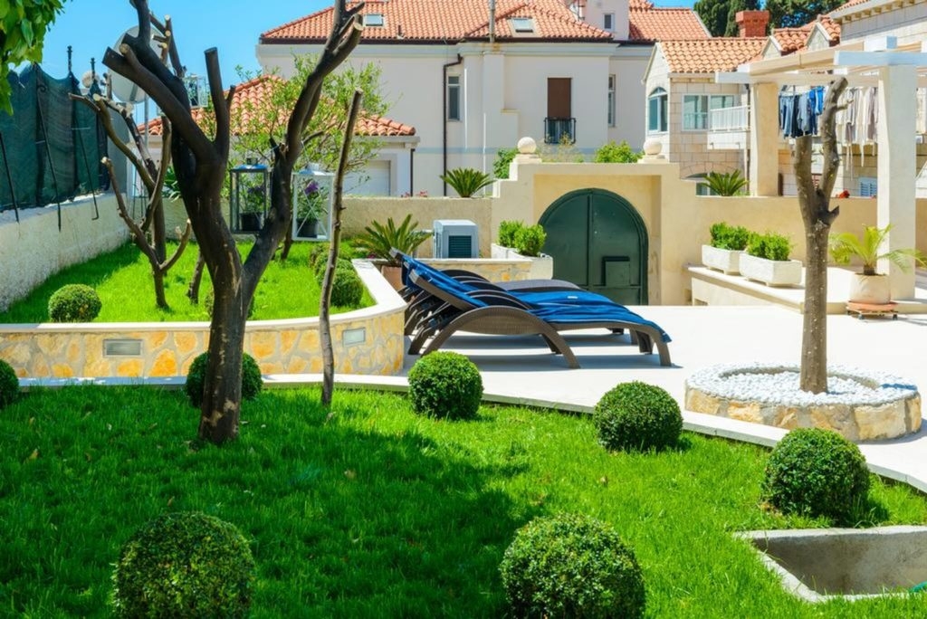 Villa Idyll, Dubrovnik Old Town, Dubrovnik Riviera (22)