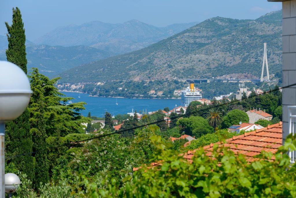 Villa Idyll, Dubrovnik Old Town, Dubrovnik Riviera (4)