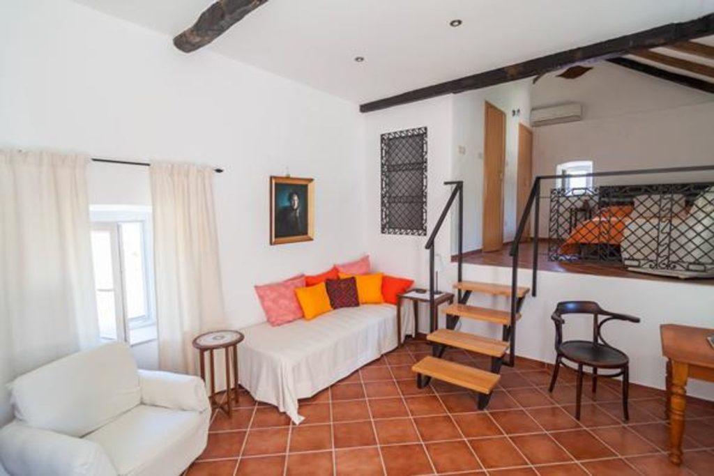 Villa Lucia, Konalve, Dubrovnik Riviera (8)