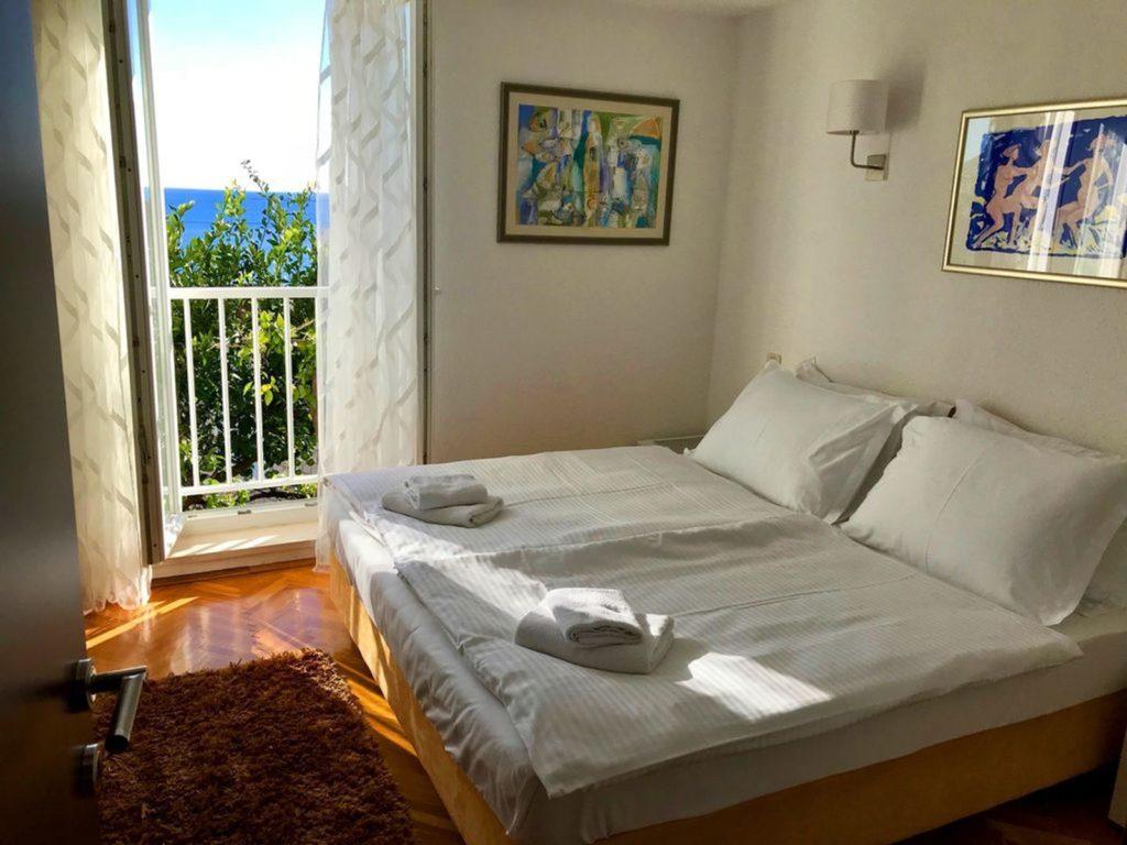 Villa Mlini, Mlini Bay, Dubrovnik Riviera (18)