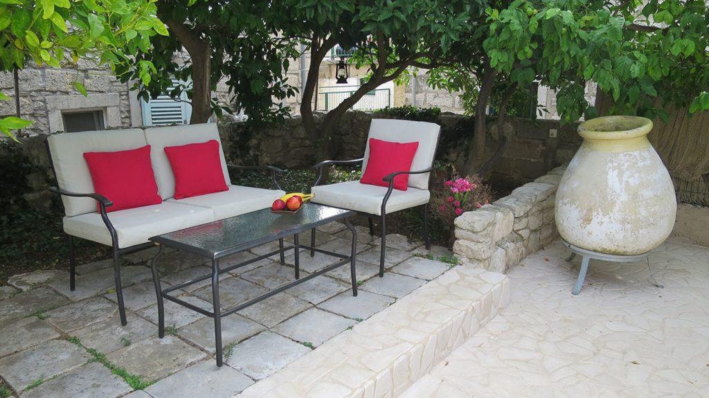 Villa Orebic, Peljesac Peninsula, Dubrovnik Riviera (14)