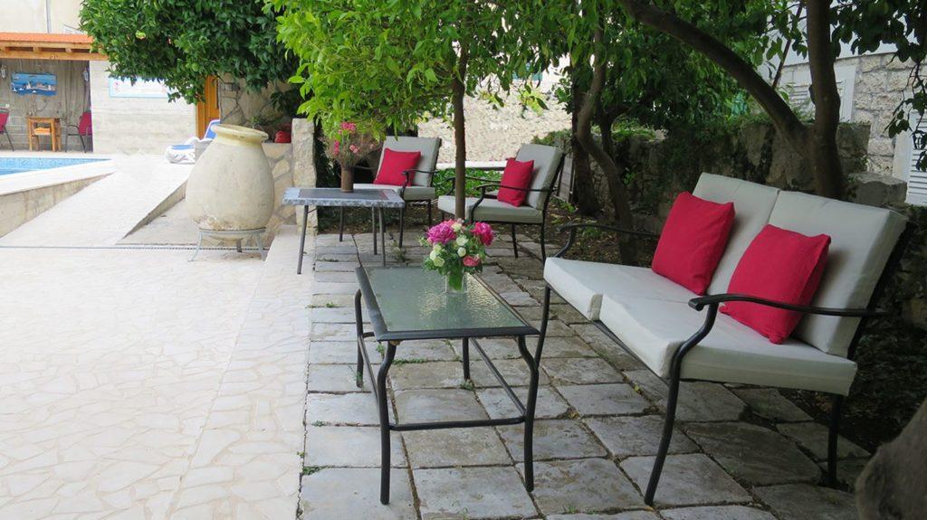 Villa Orebic, Peljesac Peninsula, Dubrovnik Riviera (16)