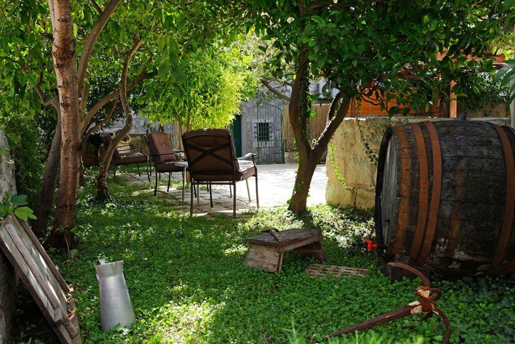 Villa Orebic, Peljesac Peninsula, Dubrovnik Riviera (17)