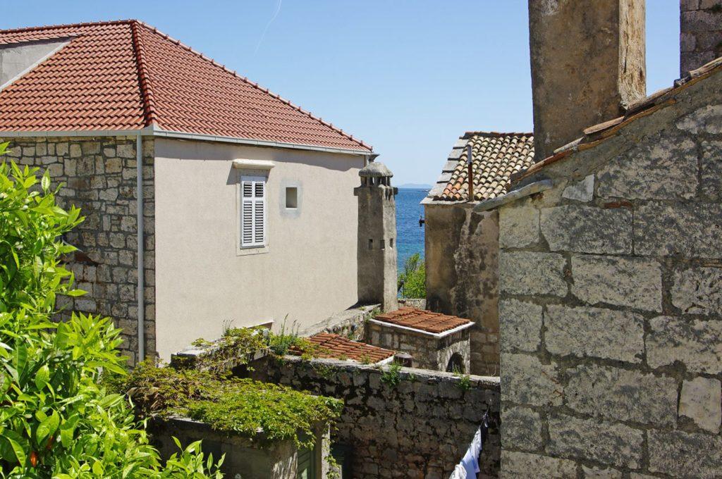 Villa Orebic, Peljesac Peninsula, Dubrovnik Riviera (19)
