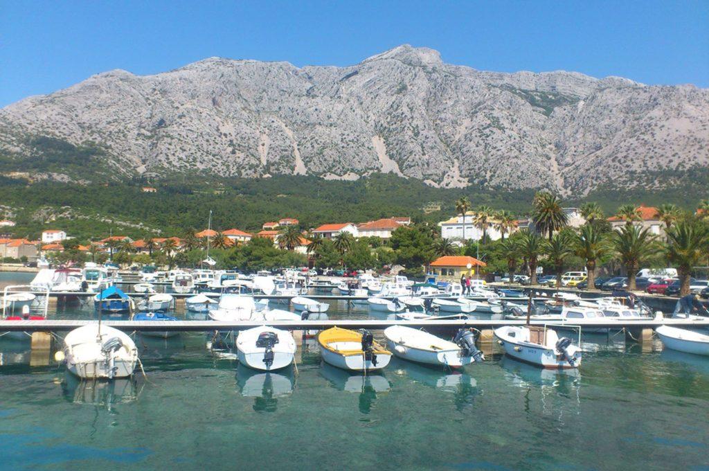 Villa Orebic, Peljesac Peninsula, Dubrovnik Riviera (20)