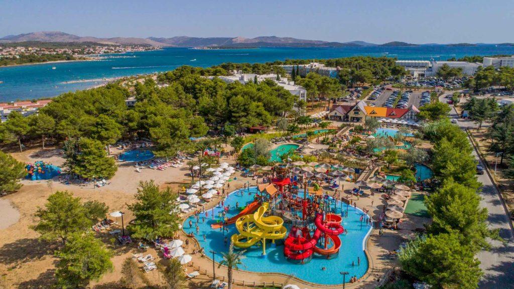 AP-DIR-SIBENIK-Dalmatia-Aquapark-007