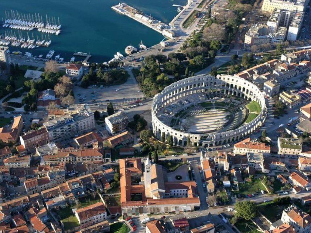 Pula Istria - Pula Tourist Board (4)