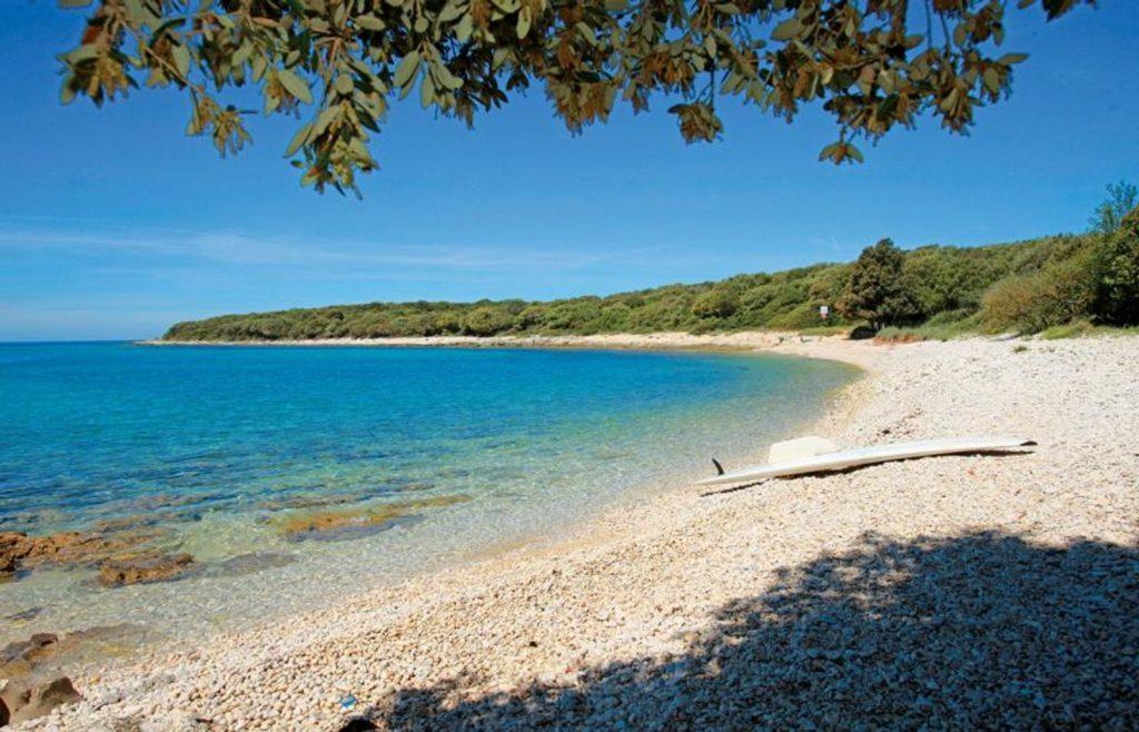 Villa Casamont, Near Bale Istria (13)