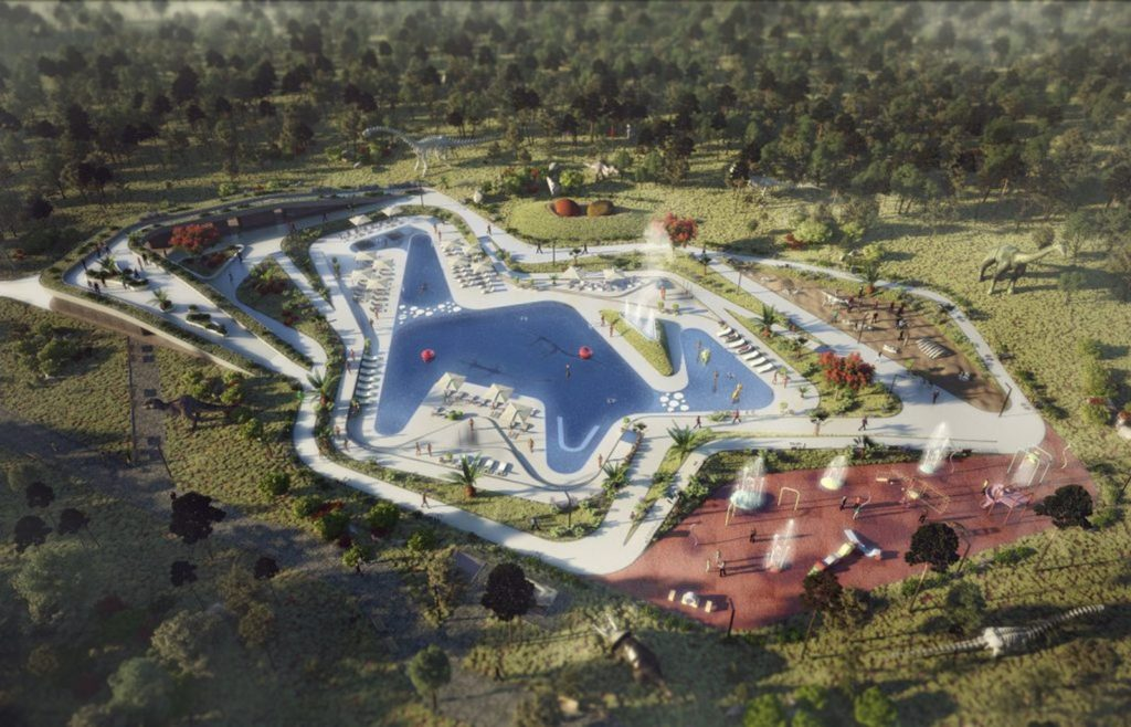 Villa Casamont, Near Bale Istria (18)