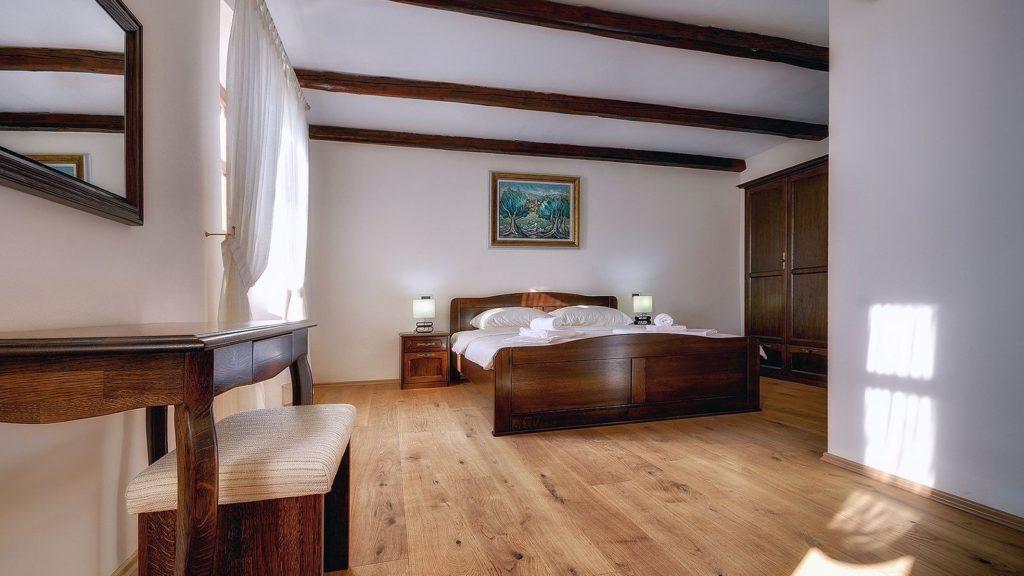 Villa Casamont, Near Bale Istria (20)