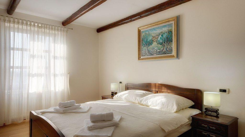 Villa Casamont, Near Bale Istria (21)
