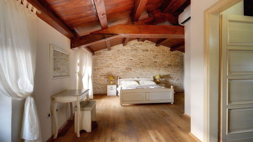 Villa Casamont, Near Bale Istria (28)
