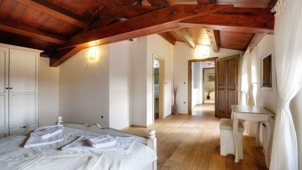 Villa Casamont, Near Bale Istria (29)