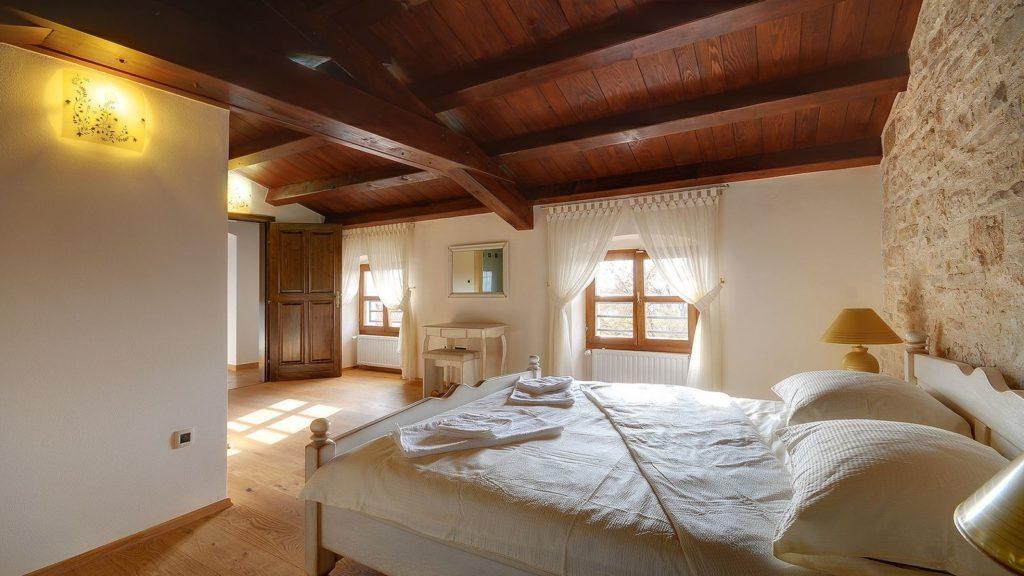 Villa Casamont, Near Bale Istria (30)