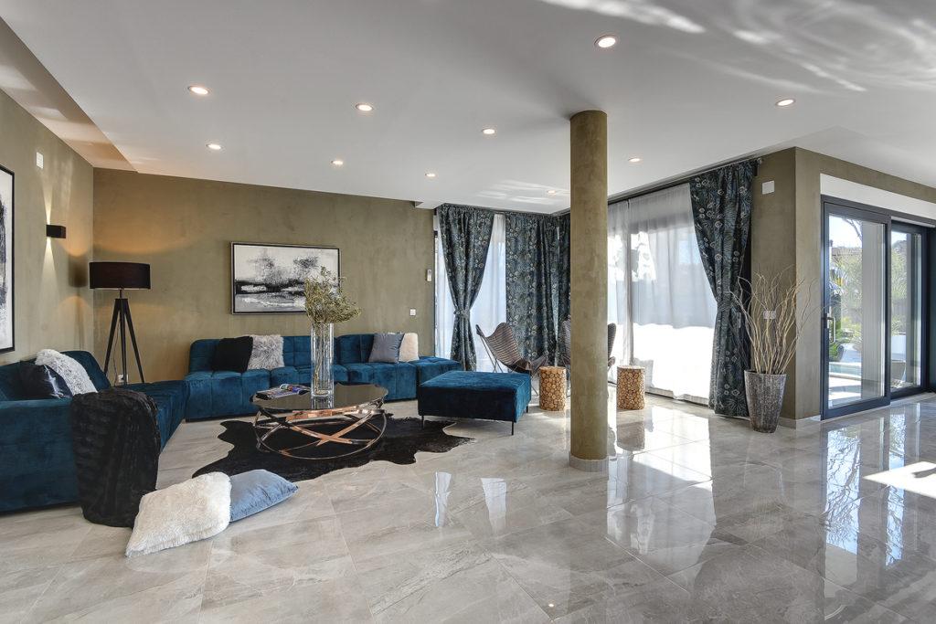 Villa Davina, Rovinj, Istria (30)