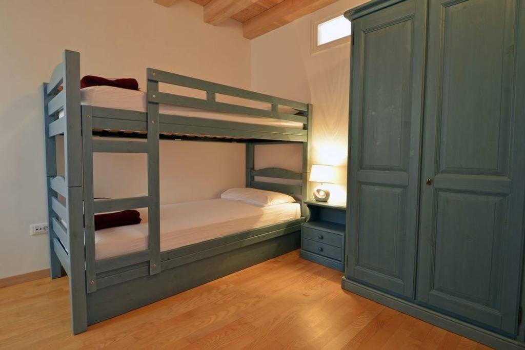 Villa Desino, Banjol , Istria (12)