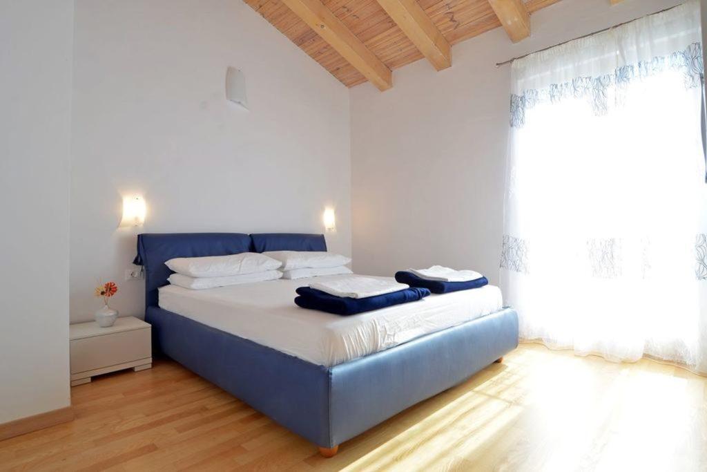 Villa Desino, Banjol , Istria (3)