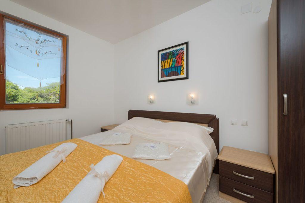 Villa Ivica , Pirovac, Sibenik Riviera (27)