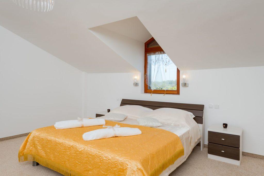 Villa Ivica , Pirovac, Sibenik Riviera (29)