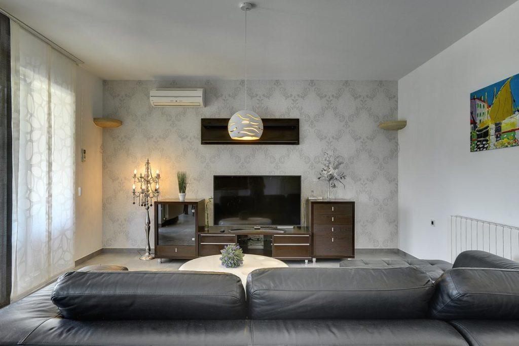 Villa Lavender, Central Istria (14)