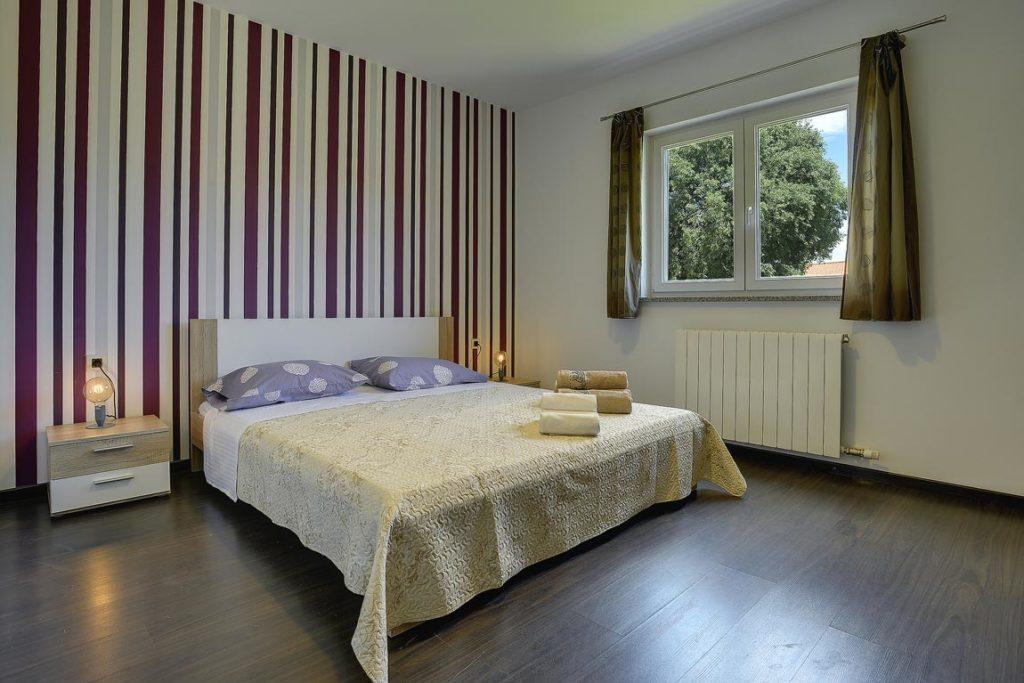 Villa Lavender, Central Istria (25)