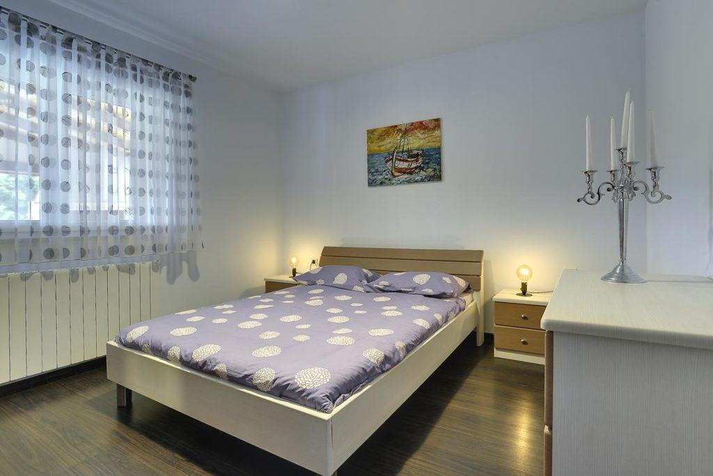 Villa Lavender, Central Istria (26)