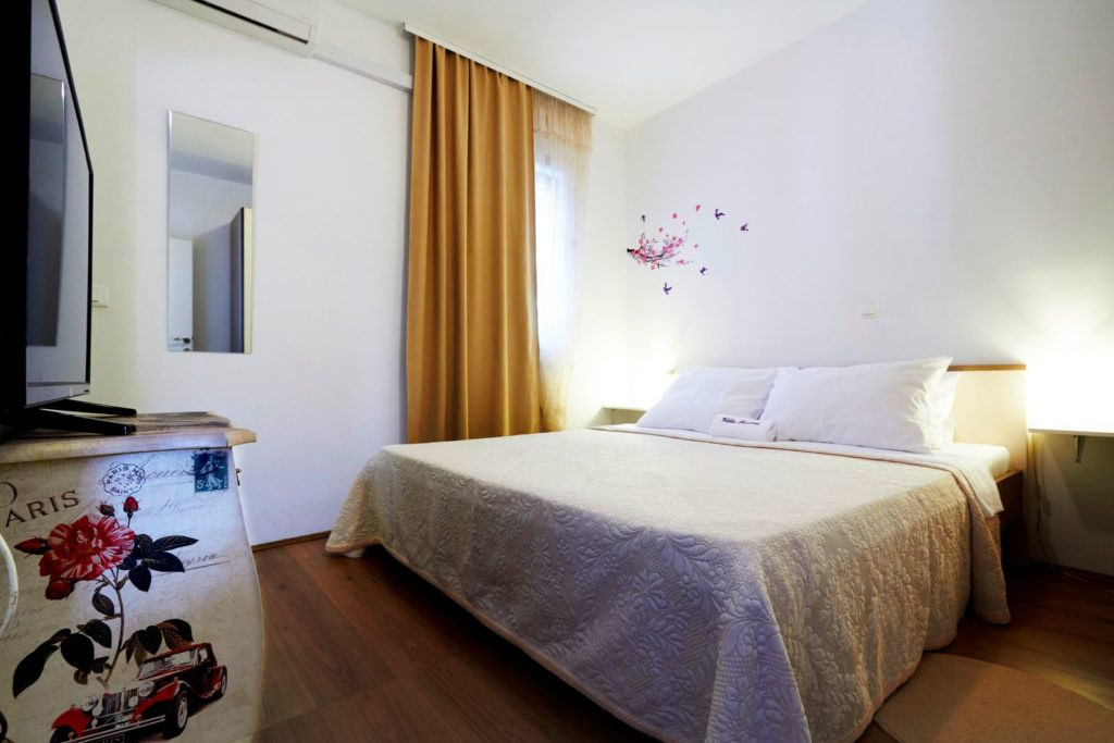 Villa Mauve, Split Town, Split Riviera (11)