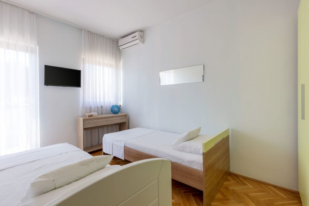 Villa Mauve, Split Town, Split Riviera (13)