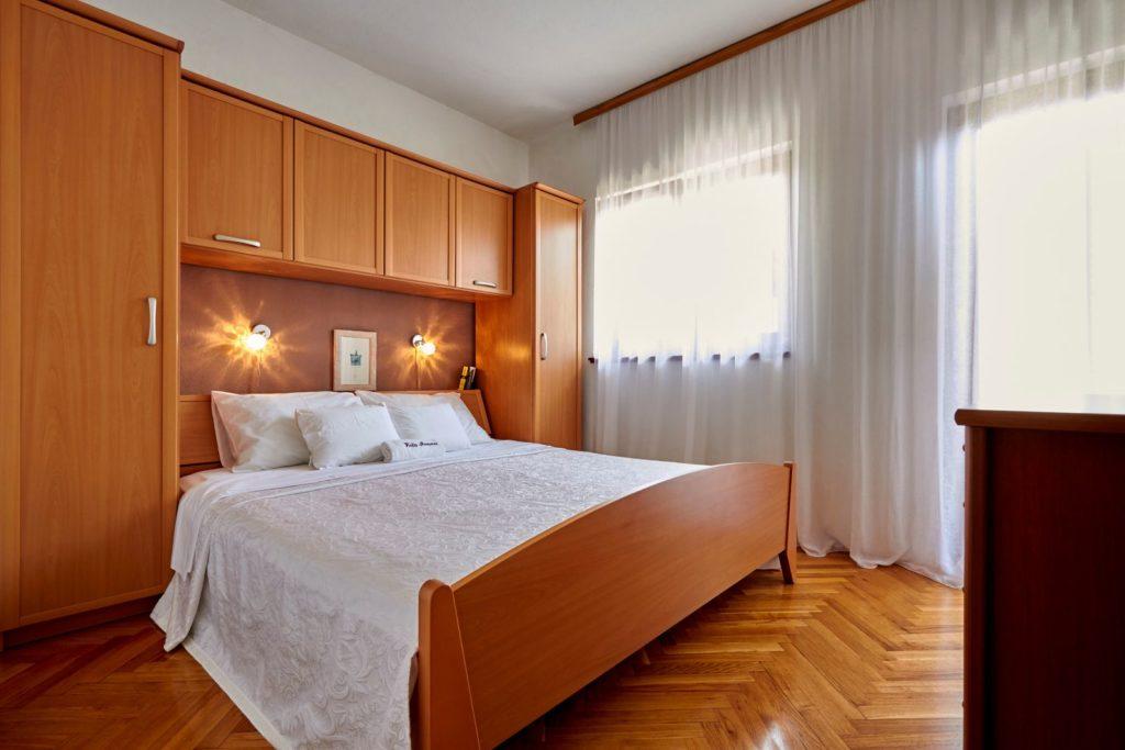 Villa Mauve, Split Town, Split Riviera (9)
