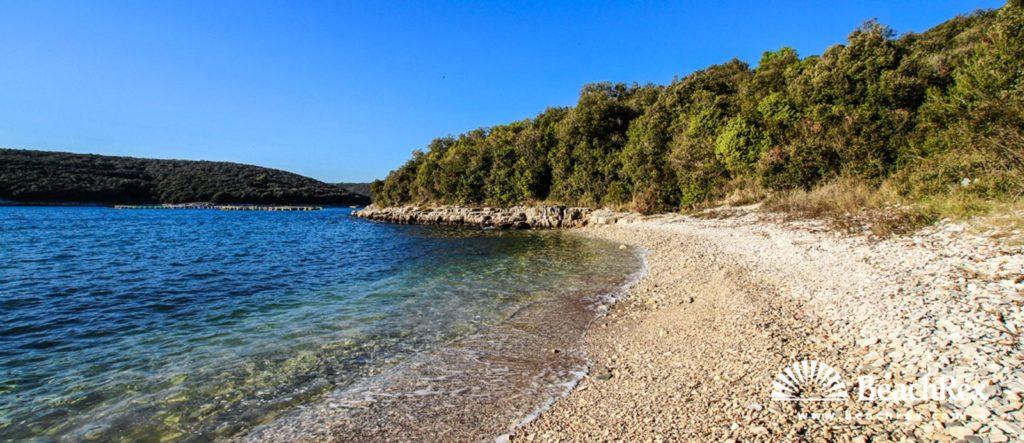 Villa Nicholina , Near Pula, Istria (2)