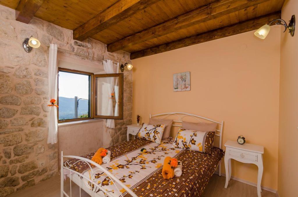 Villa Nino, Konalve, Dubrovnik Riviera (15)