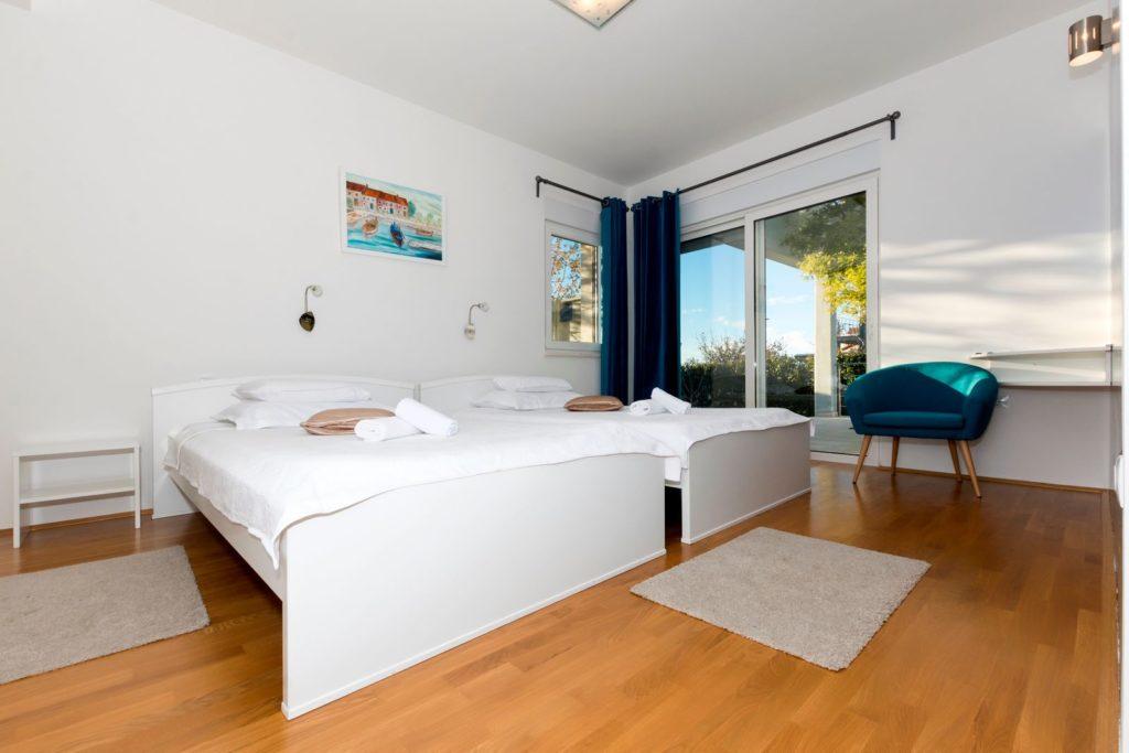 Villa Plava, Podstrana, Split Riviera (28)