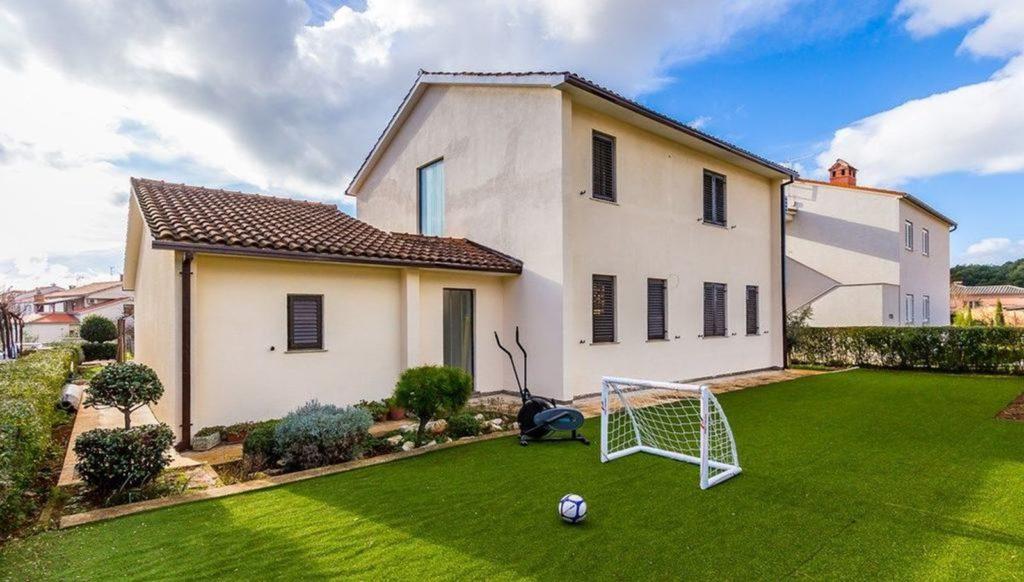Villa Scarlett, Pula, Istria (14)