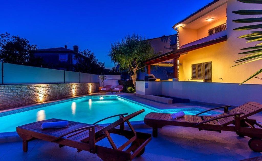 Villa Scarlett, Pula, Istria (17)