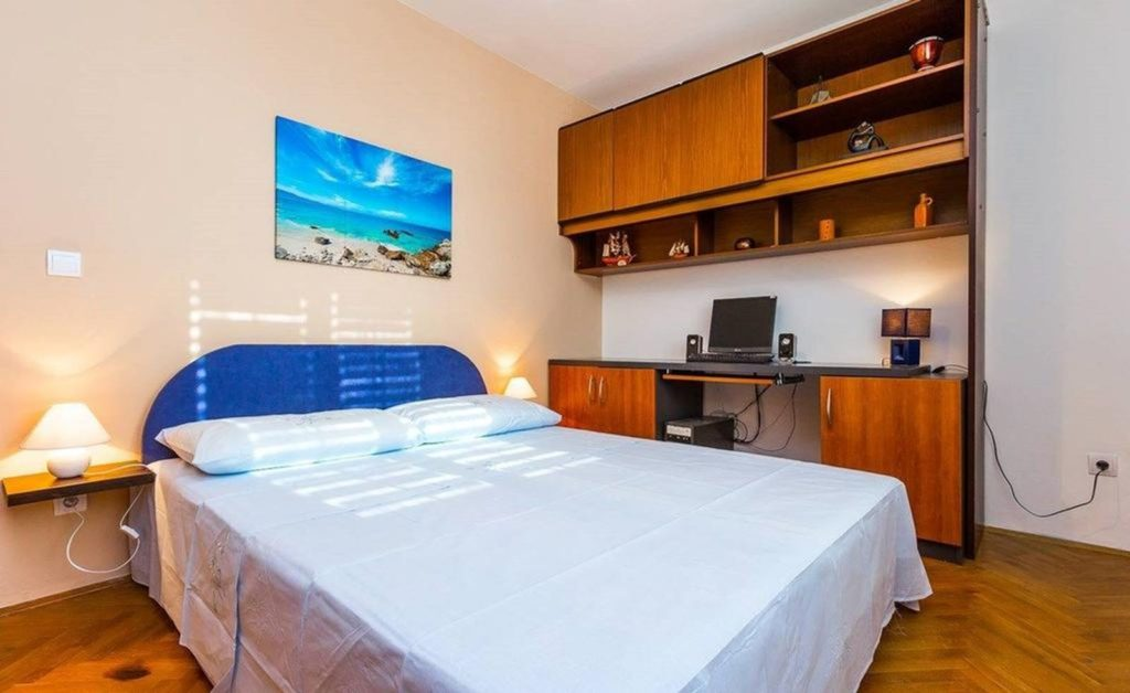 Villa Scarlett, Pula, Istria (18)