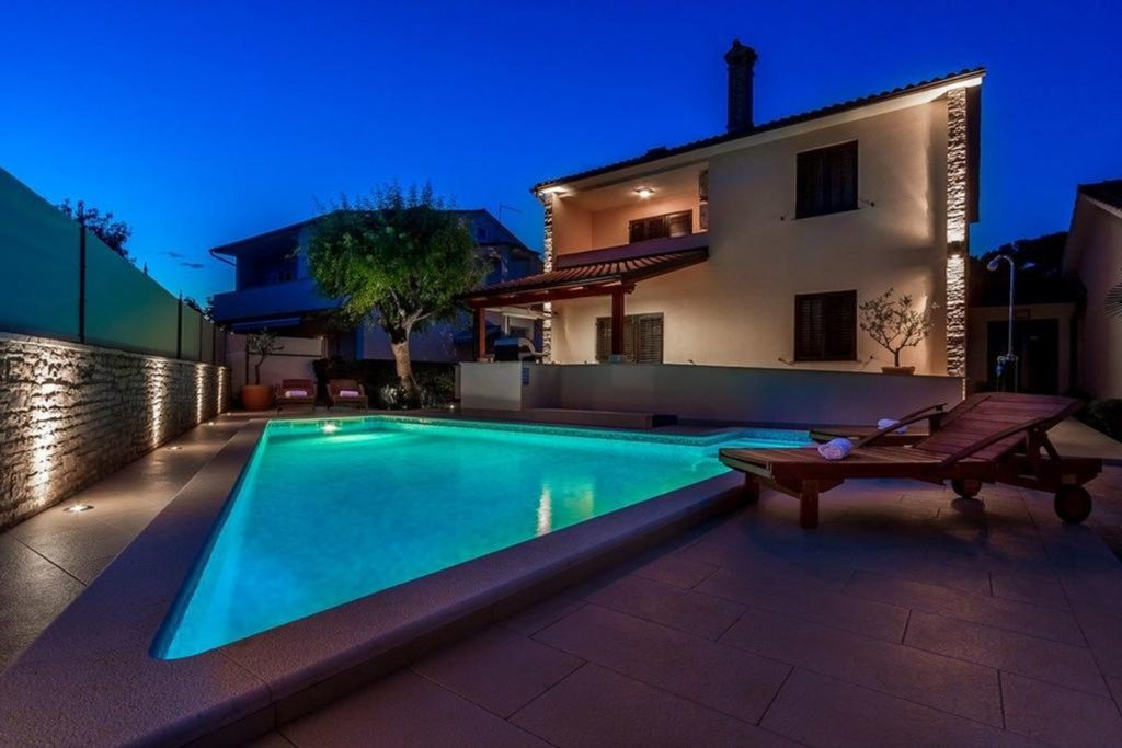 Villa Scarlett, Pula, Istria (6)