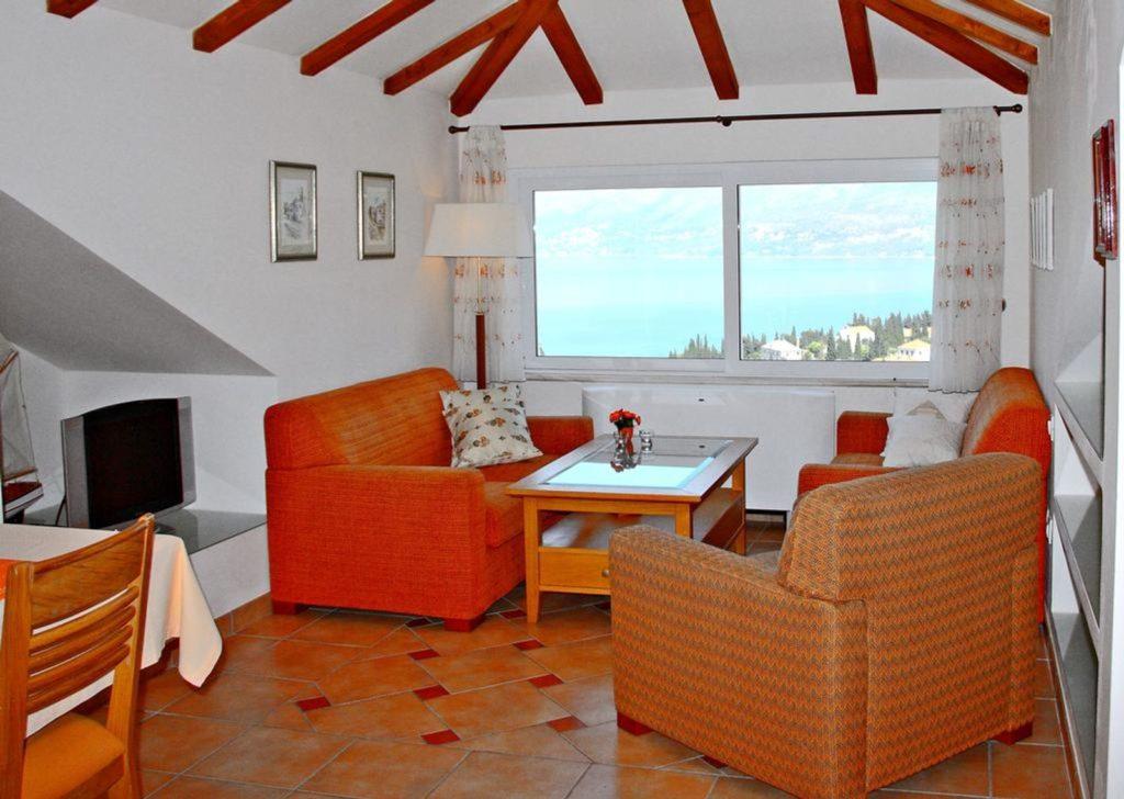 Villa Topaz Apartments, Cavtat Bay, Dubrovnik Riviera (12)
