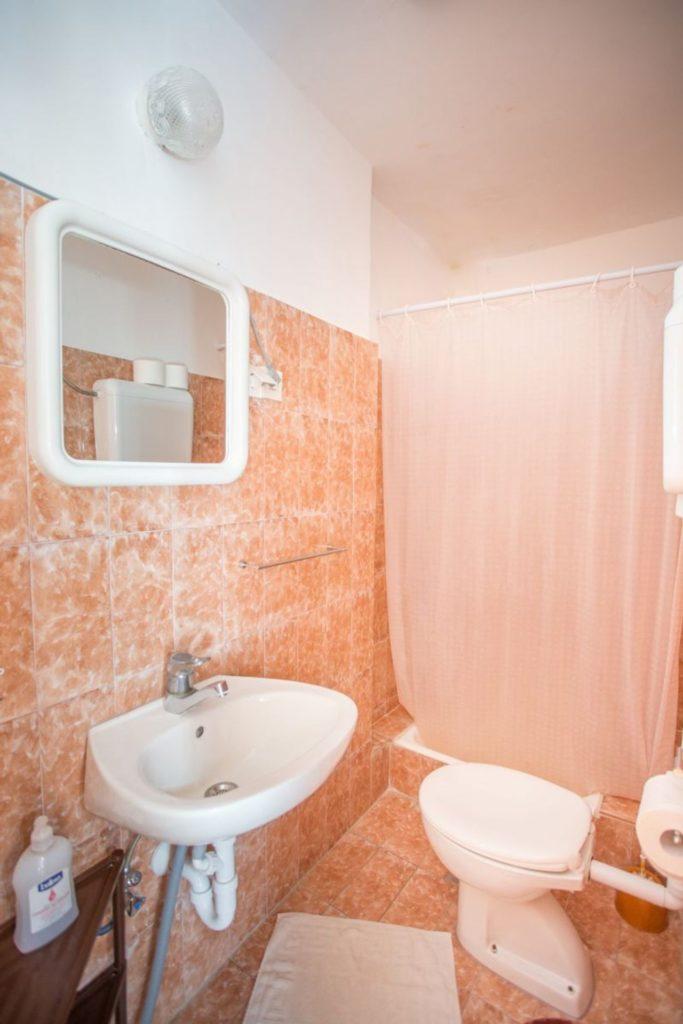 Apartment Azure, Zarace Bay, Hvar Island (15)