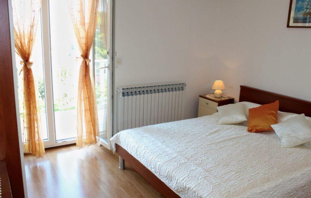 Apartment Bellevue, Cavtat, Dubrovnik Riviera (13)