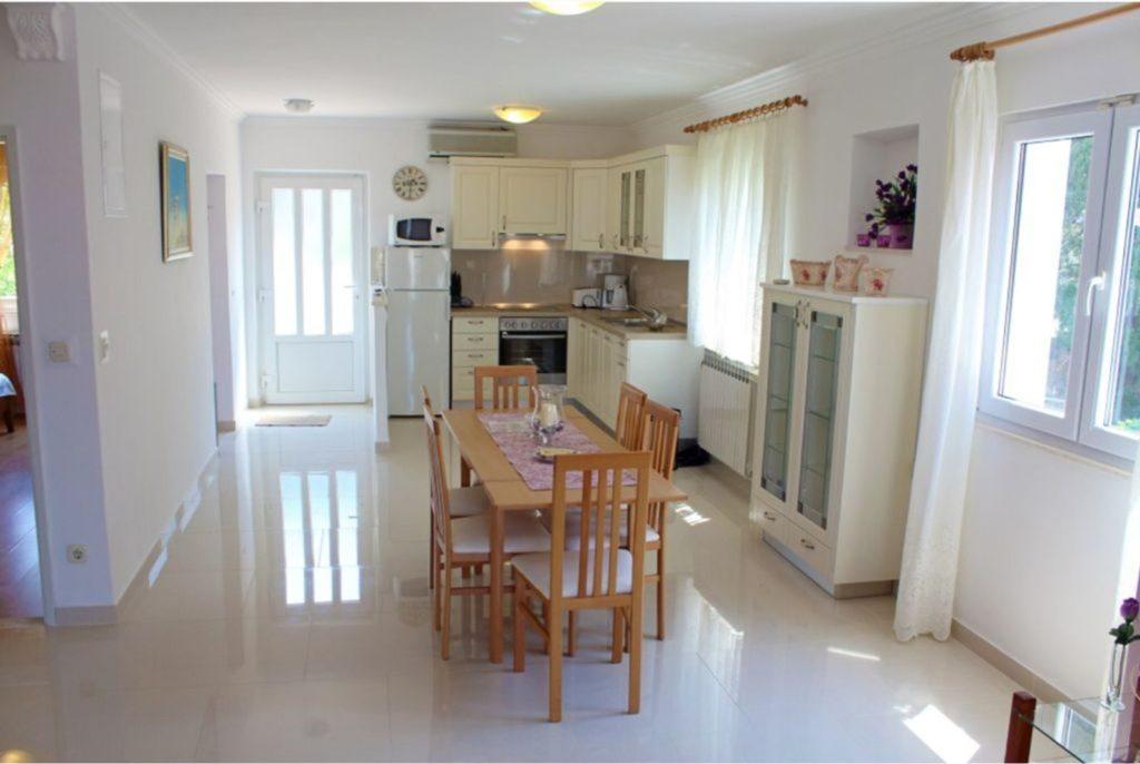 Apartment Bellevue, Cavtat, Dubrovnik Riviera (14)