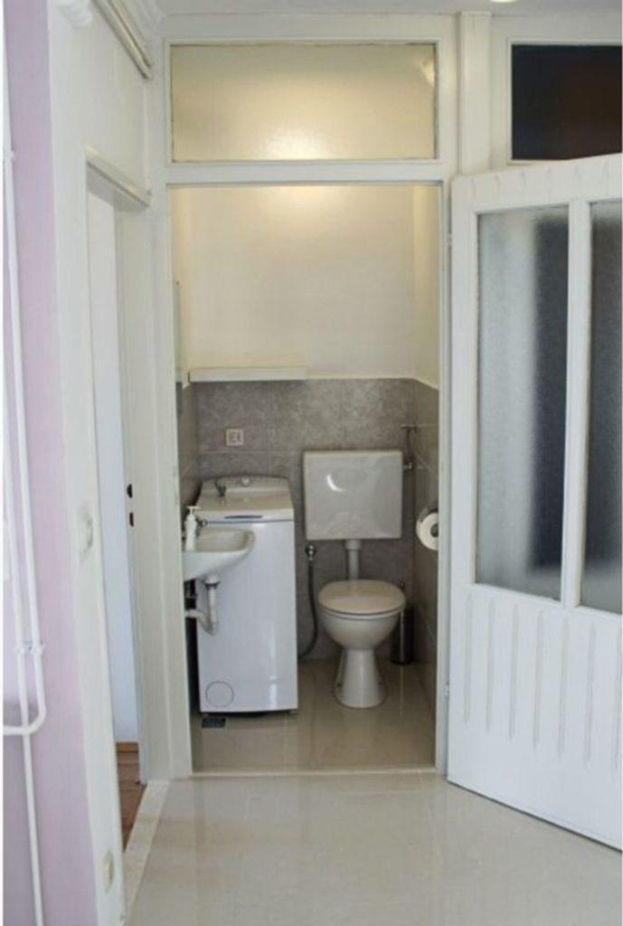 Apartment Bellevue, Cavtat, Dubrovnik Riviera (4)