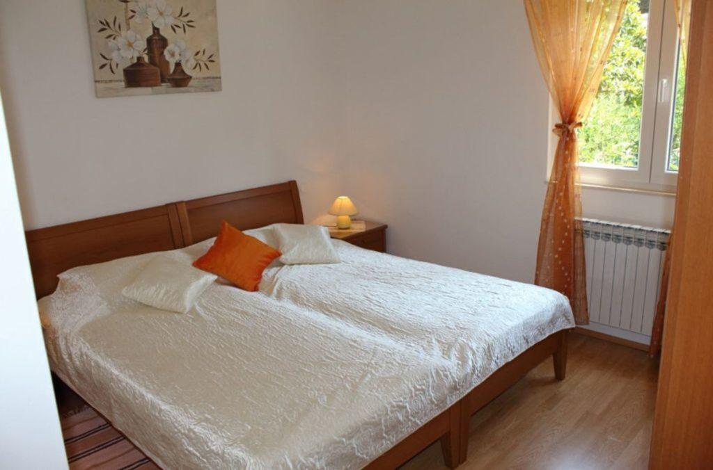 Apartment Bellevue, Cavtat, Dubrovnik Riviera (8)